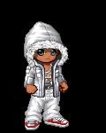 XxIceTitanxX's avatar