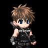 xXxLord OrionxXx's avatar
