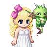 kkool14's avatar
