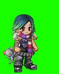 XScent-of-InsanityX's avatar