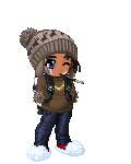 Carbonated Cookiez's avatar
