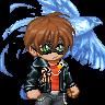 Tennis_Pro_818's avatar