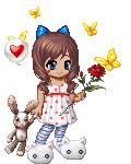 XxSo_EmOtIoNAlxX's avatar