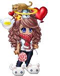 kayizzle989's avatar