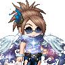 Quinctia's avatar