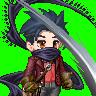 PimPin Vi3t's avatar