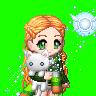 Little Kathy's avatar