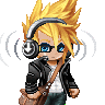 Gabe_Mr_Awesome's avatar