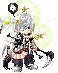 shaik07's avatar