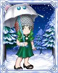 LdyKrayzee's avatar