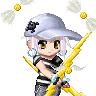 Ash Qx's avatar