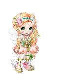 Cluck Girl's avatar