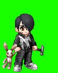 lilemokid13's avatar