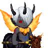shadow walker9's avatar