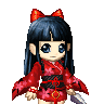 red_star_of_japan's avatar