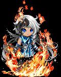 shiloh-oneechan's avatar