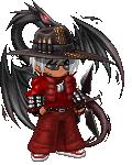 Wafigon28's avatar
