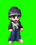 pepaka's avatar