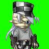 fireballj's avatar