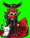 Jiraiya383's avatar