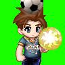 fire_boy2's avatar