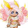 CD-Ducky's avatar