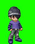 Shadownight_Master's avatar