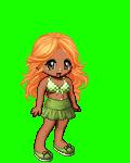 gloui's avatar