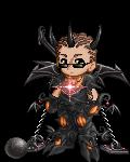 Krazed Demon