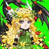 AgentLeki's avatar