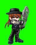 Undertaker Calaway's avatar