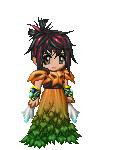 Mionasloo's avatar