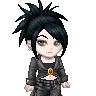 White Devil Jess's avatar