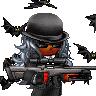 Silkes's avatar