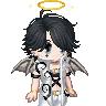 pandabear93's avatar