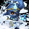 hellsndr's avatar