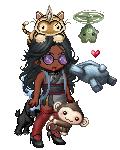 Sheba_Baby_Forever's avatar