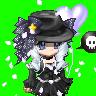 x_rkwmalsama_x's avatar
