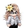 Soubi-kun the Beloved's avatar