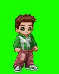 lil_brandon11's avatar