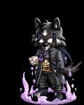 Wolf Nightshade