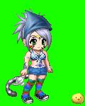 XxxG3ni3_Kitt3nxxX's avatar