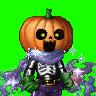 LOL BRED `BUS's avatar