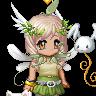 Susulicious`'s avatar