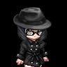 mz_yangsta's avatar