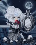 dragonlover5's avatar