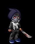 Meera Echo's avatar