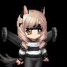 Reneeness's avatar
