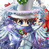 ~Angelic Jax~'s avatar