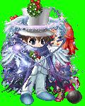 ~Angelic Jax~